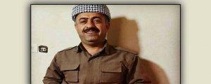 İran Kurbani'yi idam edecek