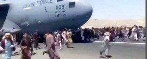 Taliban'ın sahte zaferi: ABD yenilmeden çekildi