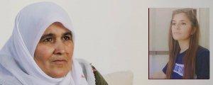 Organize suç: Genç kadın kaçırıldı