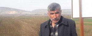 Mehmet Bal 573 gündür nerede?