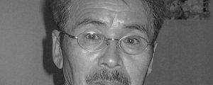 Bavê Dragon Ball Z mir