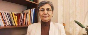 Güven'e 'Kürtçe şarkı' soruşturması