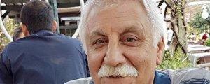 Nivîskarê Kurd Abdurrahman Onen wefat kir