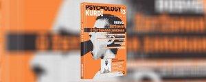 Psychology Kurdî ya li ser zarokan