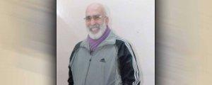 70 yaşındaki hasta tutsak haftanın 5 günü hastanede