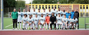 Kürt takımlarının liglerde başarısı sürüyor