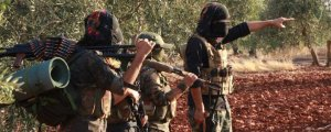 9 Türk savaş elemanı öldürüldü