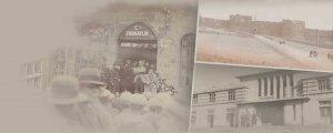 Amed'i Türkleştirme projeleri