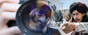Taliban'ın 'ılımlı' sözlerine aldanmayın