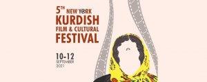 Newyork'ta kadın odaklı festival