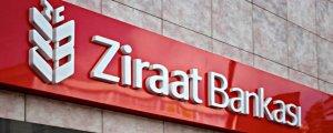 Almanya, Ziraat Bankası'na kayyım atadı