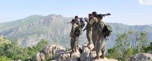 Reodaki askerler savaş dışı