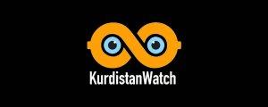 KDP hapishanesinde 13 gündür açlık grevinde
