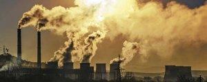 Seragazı emisyonu rekor kırdı!