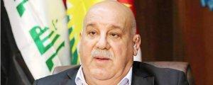 Yawer: Tirkiyê Iraq dagir kiriye
