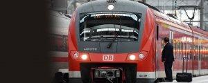Deutsche Bahn ile GDL anlaştı