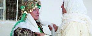 Bi cil û bergên Kurdî bedew dibin