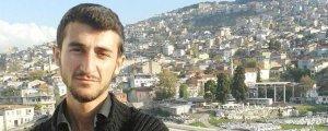 Kurdî qedexe dikin