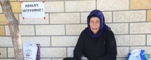 Şenyaşar: Acıyarak bakmasınlar