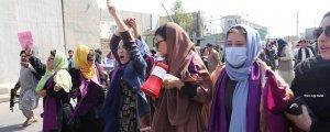 Taliban, tecavüzcü erkekleri saldı