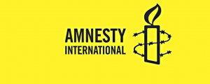 Af Örgütü: Suriye'ye dönenler işkence görüyor