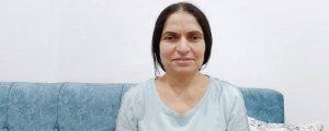 Tutuklanmanın perde arkasında Türk devleti var