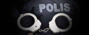 Van ve Şırnak'ta 11 gözaltı
