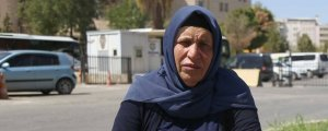 Üç insanın katili serbest,katile 'hakaret'e dört yıl