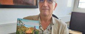 Cejna Newrozê raflarda