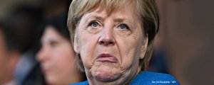 Merkel feministmiş!
