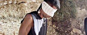 Gilbao firarileri ağır işkence gördü