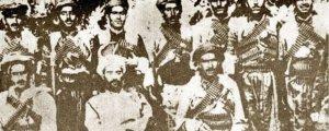 KDP'nin 'resmi tarihi' ve ötesi