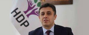 HDP'nin desteğini alan,cumhurbaşkanı seçilir