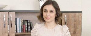 Tecavüzcü Musa Orhan 'delil yetersizliği'nden bırakılabilir