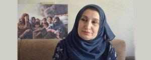 Örgütlü suçun organizatörü Türk devleti