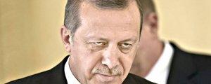 Terrorangriffe werden von Erdogan befohlen