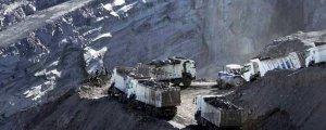 Şırnak 'maden' ile göçe zorlanıyor