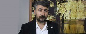 Kürdistan içinsoruşturma