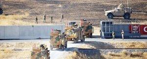 Êrişeke nû ya dagirkeriyê li dijî Rojava