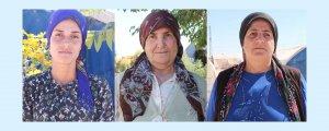 Umudumuz Efrîn'e dönmek