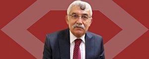 Aydar: Türkiye suikastten yargılanacak
