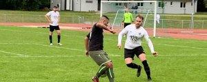FC Jiyan Kurdistan tur atladı