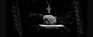3 bini aşkın  sübyancı rahip tespit edildi