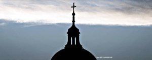 Kiliselerde 216 bin çocuk cinsel şiddet gördü