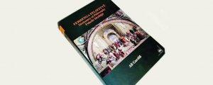 Ferhenga Felsefeyê  ya bi Kurmancî çap bû