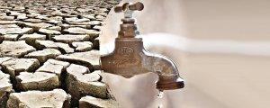 2050'de 5 milyar kişi su kıtlığı yaşayacak