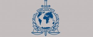Interpol, Suriye'yi yeniden üye yaptı