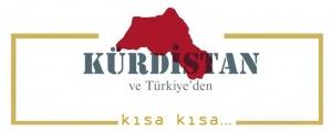 Kürdistan ve Türkiye'den kısa kısa