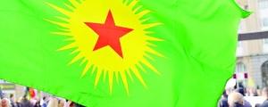 Dibin hevkarê sûcên AKP-MHP