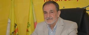 MSD, Şam rejimini diyaloga çağırdı